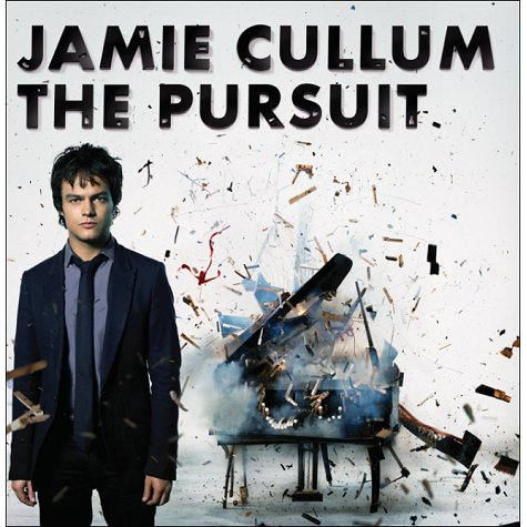 Jamie-Cullum-The-Pursuit