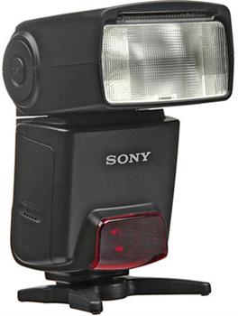 SonyFlash