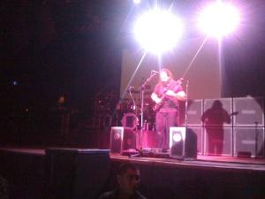 John_Petrucci_PortoAlegre